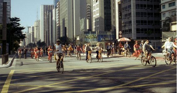 Por que falar de Cidades Educadoras hoje no Brasil?
