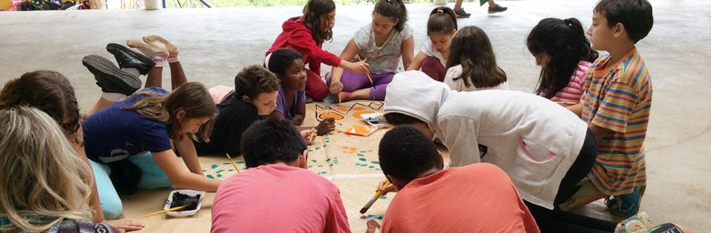 18 experiências que apostam na autonomia e protagonismo estudantil para transformar a educação