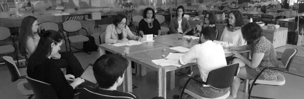 Programa Escolas Transformadoras reconhece 3 novas escolas brasileiras