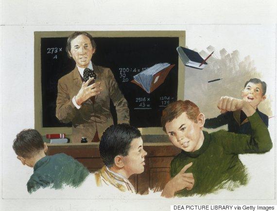 Desrespeito, cansaço e desvalorização: O que ainda faz um professor resistir?