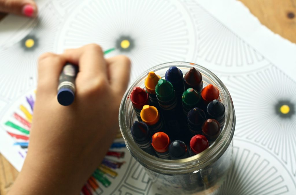 O envolvimento dos pais na educação escolar dos filhos