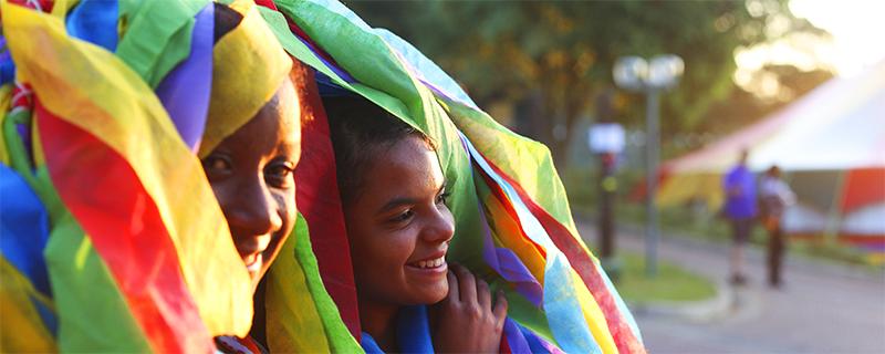 Escola Projeto Âncora | Escolas Transformadoras