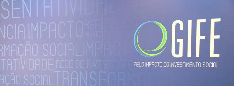 Programa Escolas Transformadoras seleciona novas iniciativas