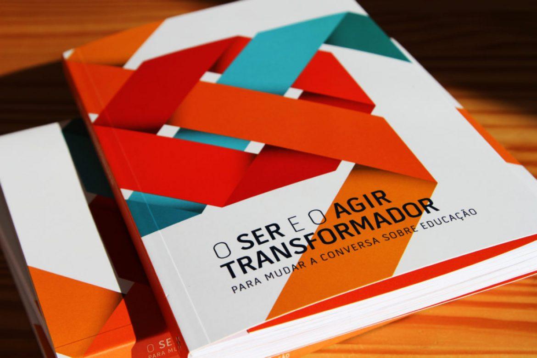 E-book: leia a história de 15 escolas transformadoras no Brasil