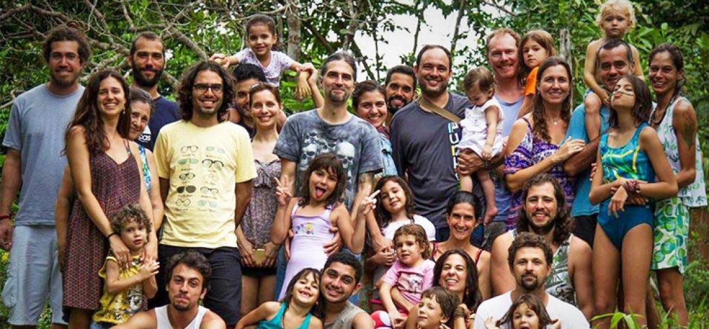 Conheça as escolas de Manaus que inovaram e transformaram o ensino público