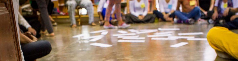 Ashoka e Instituto Alana lançam em parceria a iniciativa Escolas Transformadoras no Brasil