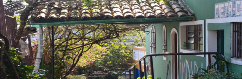 Programa Escolas Transformadoras reconhece duas novas escolas no Brasil