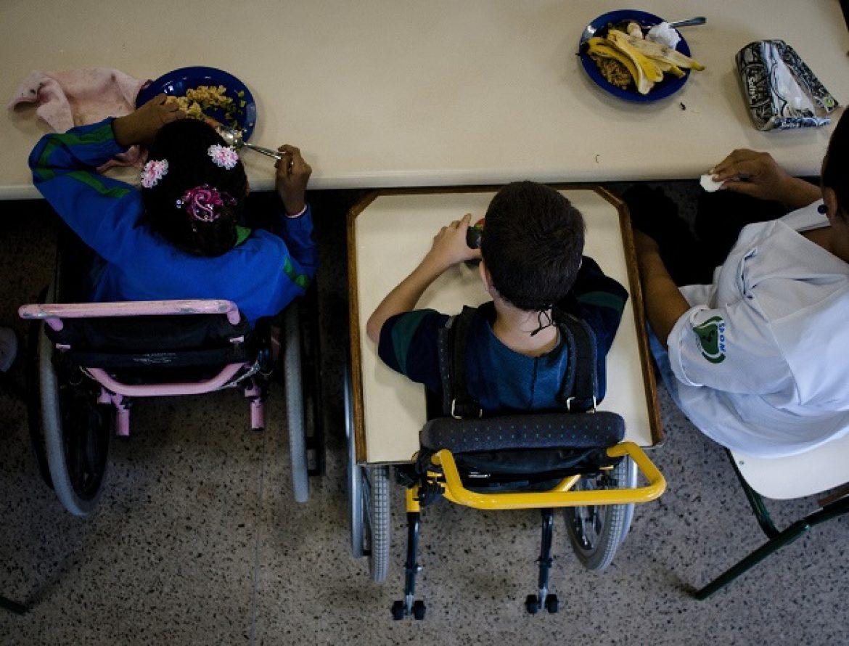 Como a criatividade alavanca e amplia possibilidades da educação inclusiva