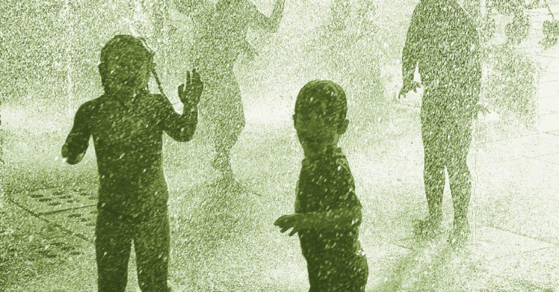 Caderno Escuta e Observação de Crianças: processos inspiradores para educadores