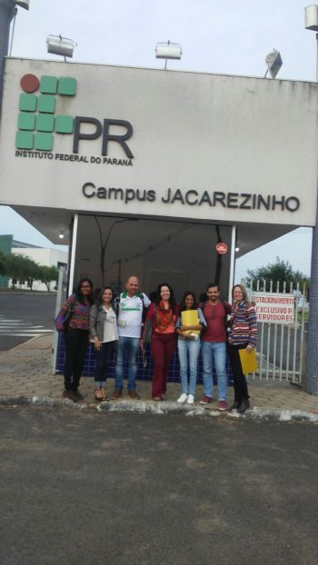 imersao-escolas-transformadoras-visita-12