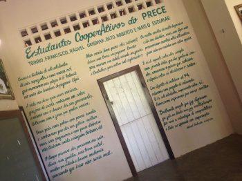 imersao-escolas-transformadoras-visita-7