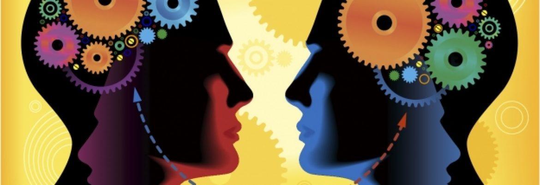 A importância do conceito de Empatia na Educação
