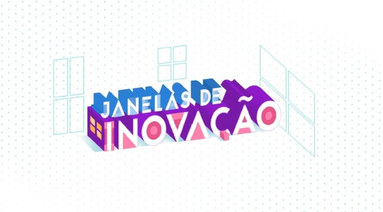 Janelas de Inovação – Escola Vila Verde (Alto Paraíso de Goiás / GO)
