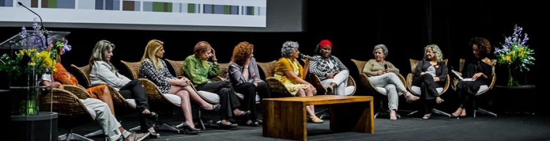 Ashoka e Alana trazem iniciativa Escolas Transformadoras para o Brasil