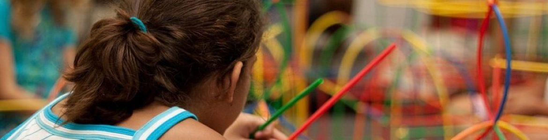 MEC procura experiências inovadoras na educação básica
