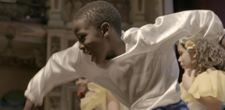 Série mostra escolas brasileiras que protagonizam transformação na educação